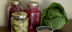 the dangers of fermented foods