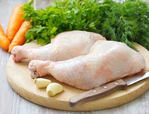 pasture raised chicken for sale