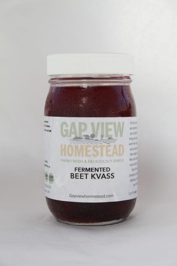 where to buy beet kvass 1